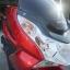 PCX150 ปี56 สภาพพร้อมใช้ สีแดงสวย ขับขี่ดี ราคา 43,500 thumbnail 13