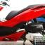 NEW PCX150 รถ10เดือน 6พันโล สภาพป้ายแดง เครื่องแน่นๆ เดิมๆ ราคา 79,000 thumbnail 8