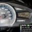 PCX 125 ปี53 สีดำหล่อเข้ม เครื่องดี ขับขี่เยี่ยม ราคา 40,000 thumbnail 18