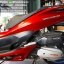PCX150 ปี55 สีแดงสด เครื่องดี พร้อมใช้งาน ราคา 45,000 thumbnail 8
