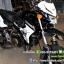 NEW KSR ปี54 สภาพสวยเป๊ะ เครื่องดี ใช้น้อย ราคา42,000 thumbnail 13
