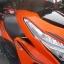 #ดาวน์4500 CLICK125i ปี59 วิ่ง8พันโล สภาพสวยแจ๋ว สีแจ่ม เครื่องนิ่มเดิมๆ ราคา 35,500 thumbnail 13