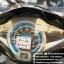 WAVE125i ปี57 สตาร์ทมือ เครื่องดี สภาพพร้อมใช้งาน ราคา 32,000 thumbnail 12
