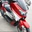 N MAX ปี59 สภาพนางฟ้า 8พันโล ABS เครื่องนิ่ม สีสวย ราคา 60,000 thumbnail 3