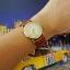 นาฬิกาเก่า LONGINES ไขลาน thumbnail 17