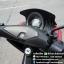 N MAX ปี59 สภาพนางฟ้า 8พันโล ABS เครื่องนิ่ม สีสวย ราคา 60,000 thumbnail 20