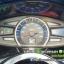 PCX150 ปี56 สภาพสวย เครื่องดีเดิม หล่อเข้ม ราคา 53,500 thumbnail 19