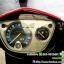 NOUVO MX ปี51 สภาพดี ล้อแมกซ์ ชุดสีสวยแจ่ม เครื่องดี ราคา 19,000 thumbnail 17