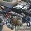 KSR PRO ปี57 สตาร์ทมือ 5พันโล สภาพสวย เครื่องเยี่ยม ราคา 32,500 thumbnail 16