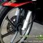 NOUVO MX ปี51 สภาพดี ล้อแมกซ์ ชุดสีสวยแจ่ม เครื่องดี ราคา 19,000 thumbnail 6