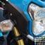 #ดาวน์4500 ZOOMER-X ปี59 สภาพสวย วิ่งน้อย คอมบายเบรค เครื่องเดิมดี พร้อมใช้งาน ราคา 33,500 thumbnail 13