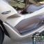 PCX125 ปี53 สีน้ำตาลสวยใส เครื่องดี ขับขี่เยี่ยม ราคา 40,000 thumbnail 8