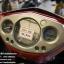 NOUVO ELEGANCE ปี52 สีสวย เครื่องดีเดิม สภาพพร้อมใช้ ราคา 18,500 thumbnail 13