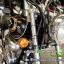 Phantom ปี47 สภาพสวยเดิม เครื่องดี ขับขี่เยี่ยม ราคา 40,000 thumbnail 15