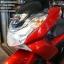 PCX150 ปี55 สีแดงสด เครื่องดี พร้อมใช้งาน ราคา 45,000 thumbnail 6