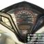 โอนฟรี!! CLICK125i ปี55 สภาพเดิม เครื่องดี พร้อมใช้งาน ราคา 30,000 thumbnail 16