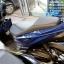 CLICK125i ตัวท็อป รถ11เดือน 9พันโล สภาพสวยเวอร์ เครื่องแน่นเป๊ะ ราคา 38,500 thumbnail 11