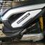 #ดาวน์6,000 ZOOMER-X ปี56 สีขาวสวย เครื่องดี สภาพพร้อมใช้งาน ราคา 26,500 thumbnail 8
