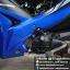 #ดาวน์3500 WAVE110i ปี58 สภาพเดิมๆ สีสวยใส เครื่องดี หัวฉีดประหยัดน้ำมัน ราคา 26,500 thumbnail 8