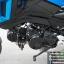 #ดาวน์5500 MSX125 รถ5เดือน วิ่ง3พันโลเท่านั้น สภาพสวยเป๊ะ ขับขี่นิ่มๆ ราคา 43,000 thumbnail 8