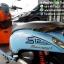 SCOOPY-I S12 ปี55 วิ่ง8พันโล สภาพสวย ล้อแมกซ์ เครื่องดี๊ดี ราคา 31,000 thumbnail 9