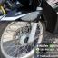 โอนฟรี!! NOUVO MX ปี47 เครื่องดี สีสวย พร้อมใช้งาน ราคา 16,500 thumbnail 6