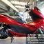PCX125 ปี53 สีแดงสวยจี๊ด เครื่องดี ขับขี่เยี่ยม ราคา 42,000 thumbnail 11