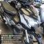 NOUVO MX ปี49 สภาพพร้อมใช้งาน ล้อแมกซ์ เครื่องดี ราคา 15,000 thumbnail 3