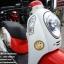 # SCOOPY-i รถ10เดือน 3พันโล สภาพนางฟ้า สวยจัด เดิมๆ ราคา 33,500 thumbnail 13
