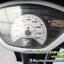 WAVE125i ปี48 รุ่นฮิต สตาร์ทมือ สภาพสวย เครื่องดี ราคา 30,000 thumbnail 23