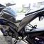 #ดาวน์6,500 M-SLAZ รถ3เดือน 4พันโล สภาพนางฟ้า สวยเป๊ะเวอร์ ราคา 73,000 thumbnail 10