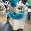 SCOOPY-I ปี55 สภาพสวย วิ่งน้อย เครื่องดี สีฟ้าสดใส ราคา 27,000 thumbnail 13