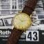 นาฬิกาเก่า ACCRO ออโตเมติก thumbnail 11