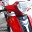 # GRAND FILANO สภาพนางฟ้า รถ9เดือน 4พันโล สวยเดิมสนิท ราคา 43,000 thumbnail 12