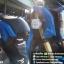 ZOOMER-X ปี57 สีน้ำเงินสวย สภาพดี เครื่องดี ราคา 31,000 thumbnail 14