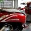 SCOOPY-I ปี56 วิ่ง300โล สภาพป้ายแดง เดิมๆทุกอย่าง เป๊ะเวอร์ ราคา 37,500 thumbnail 15