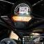 CBR150 ปี55 สภาพพร้อมใช้งาน ท่อสูตรเสียงเพราะ ขับขี่ดี ราคา 38,000 thumbnail 13