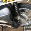 #ดาวน์5500 SCOOPY-I ปี57 วิ่ง7พันโล เครื่องเดิมดี สีสวย หัวฉีดประหยัดน้ำมัน ราคา 26,500 thumbnail 9