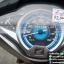 #ดาวน์6500 WAVE125i ปี56 สตาร์ทมือ สภาพเดิมๆ เครื่องดี สีแดงสวย ราคา 32,500 thumbnail 20