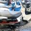 Fino Sport ปี52 รถสภาพดี พร้อมใช้งานเลยค่ะ 18,000 thumbnail 5