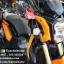 โอนฟรี!! ZOOMER-X รถ12เดือน 6พันโล สภาพสวย เครื่องเยี่ยม ราคา 38,000 thumbnail 13
