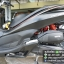 PCX150 ปี56 สภาพหล่อ เครื่องแน่นเดิม สีสวย ขับขี่ดี ราคา 50,000 thumbnail 8