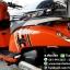 SCOOPY-I S12 วิ่ง7พันโล รถ10เดือน สวยจี๊ด โดนใจ เครื่องแน่นเวอร์ ราคา 36,000 thumbnail 9