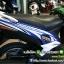 แถมโอน!! MIO125 MX ปี55 เครื่องดี สภาพสวยแจ๋ว ราคา 24,500 thumbnail 15
