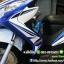 แถมโอน!! MIO125 MX ปี55 เครื่องดี สภาพสวยแจ๋ว ราคา 24,500 thumbnail 7
