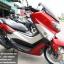 N MAX ปี59 สภาพนางฟ้า 8พันโล ABS เครื่องนิ่ม สีสวย ราคา 60,000 thumbnail 12