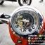 SCOOPY-I S12 วิ่ง7พันโล รถ10เดือน สวยจี๊ด โดนใจ เครื่องแน่นเวอร์ ราคา 36,000 thumbnail 18