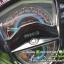 MIO125 MX ปี53 รถสวย สภาพดี ล้อแมกซ์ ราคา 23,000 thumbnail 20
