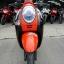 #ดาวน์5000 SCOOPY-I ปี58 ล้อแมกซ์ ลายลิง สีแจ่ม เครื่องแน่นเดิม ราคา 27,000 thumbnail 2