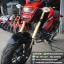 #ดาวน์6,000 MSX125 SF รถ5เดือน ตัวใหม่ วิ่ง1พันโล ท่อสูตร สวยเป๊ะเวอร์ ราคา 49,500 thumbnail 1